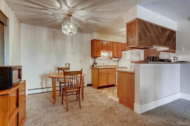 665 Manhattan Drive #6, Boulder, CO 80303 (#8145260) :: The Brokerage Group