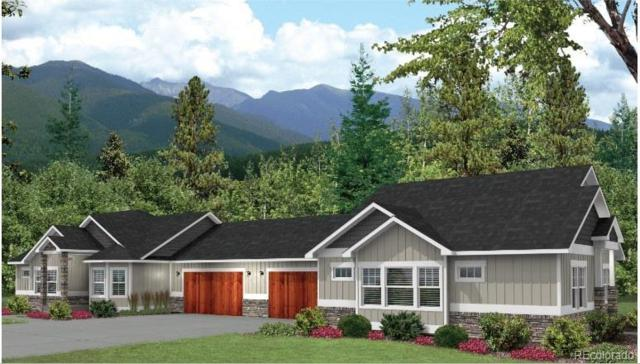 3577 Saguaro Drive, Loveland, CO 80537 (#8145387) :: Mile High Luxury Real Estate