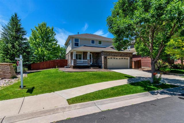 2659 S Jebel Way, Aurora, CO 80013 (#8146751) :: The Heyl Group at Keller Williams