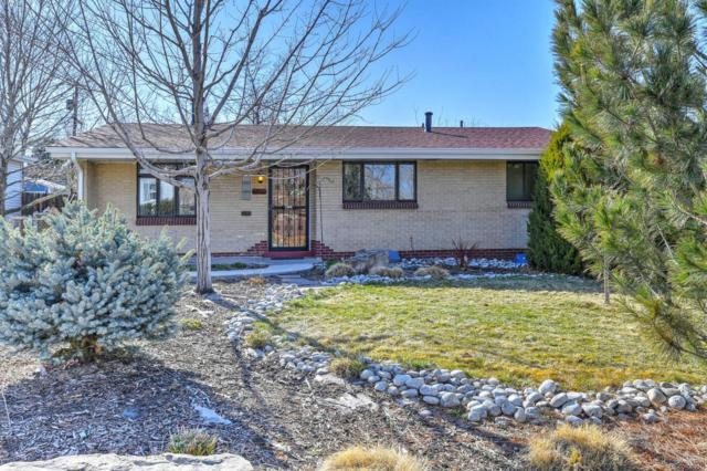 5185 Quitman Street, Denver, CO 80212 (#8147461) :: The DeGrood Team