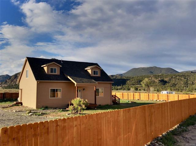11268 County Road 198, Nathrop, CO 81236 (#8147788) :: The Heyl Group at Keller Williams