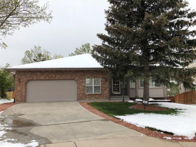10220 Dearmont Court, Colorado Springs, CO 80920 (MLS #8149346) :: 8z Real Estate