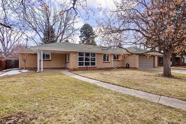 230 Niagara Street, Denver, CO 80220 (#8150603) :: Wisdom Real Estate