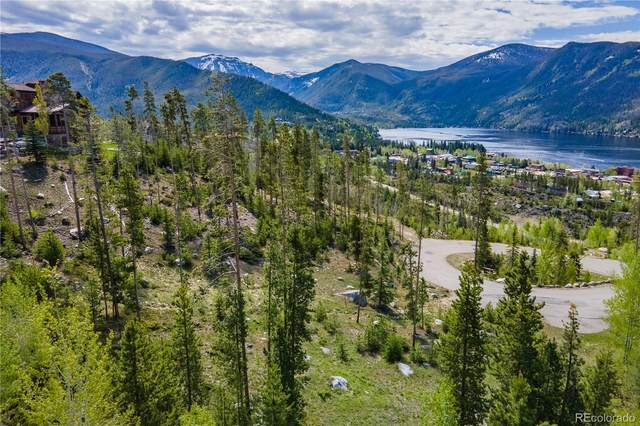 795 Old Tonahutu Ridge Road, Grand Lake, CO 80447 (MLS #8151238) :: 8z Real Estate