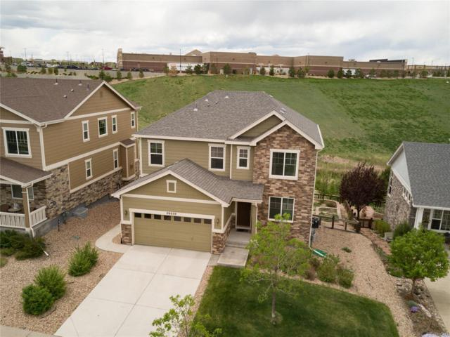 26059 E Davies Drive, Aurora, CO 80016 (#8153135) :: Wisdom Real Estate
