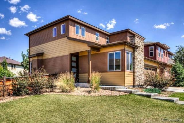 10524 Salida Street, Commerce City, CO 80022 (#8153593) :: Bring Home Denver