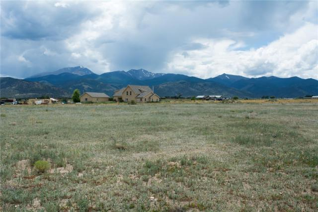 8300 Windmill Lane, Salida, CO 81201 (MLS #8156101) :: Colorado Real Estate : The Space Agency