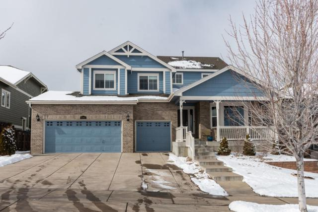 6365 S Newcastle Way, Aurora, CO 80016 (MLS #8158652) :: Bliss Realty Group
