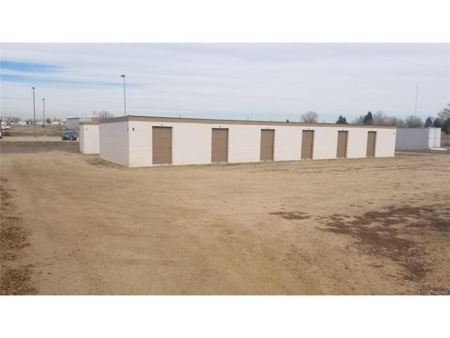 700 Glen Creighton Drive, Dacono, CO 80514 (MLS #8158762) :: 8z Real Estate