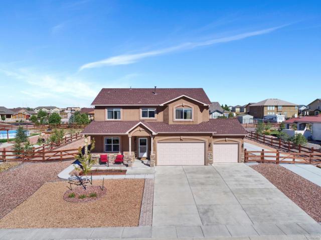 11114 Birch Hollow Way, Peyton, CO 80831 (#8159019) :: Wisdom Real Estate