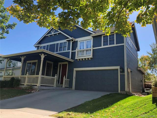 5058 Gull Street, Brighton, CO 80601 (#8160234) :: Bring Home Denver with Keller Williams Downtown Realty LLC