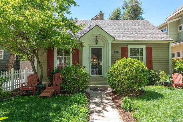 511 W Mountain Avenue, Fort Collins, CO 80521 (#8161022) :: Bring Home Denver with Keller Williams Downtown Realty LLC