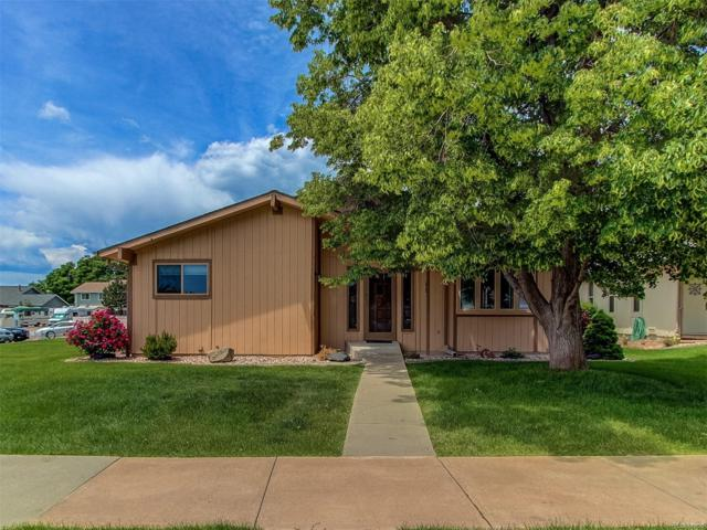 42 Irene Court, Broomfield, CO 80020 (#8163101) :: The Galo Garrido Group