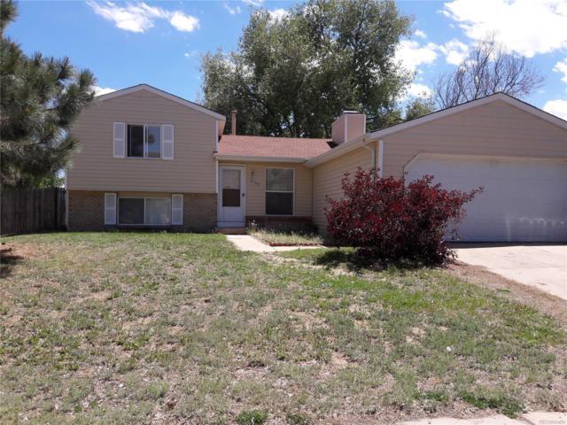 14440 E 47th Drive, Denver, CO 80239 (#8164774) :: The Peak Properties Group