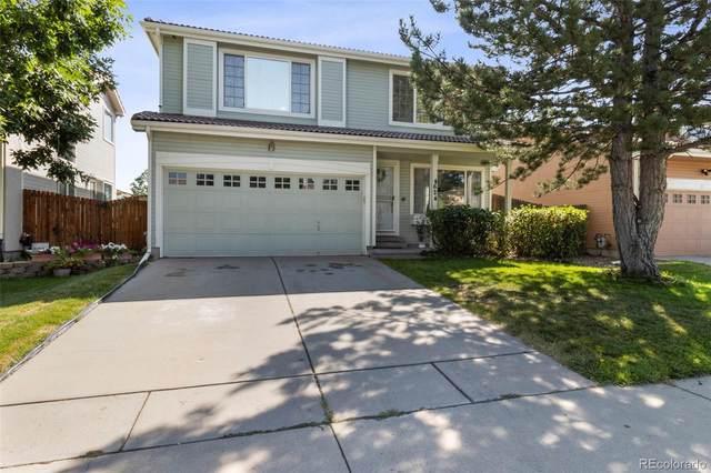 4624 Gibraltar Street, Denver, CO 80249 (#8164951) :: Own-Sweethome Team