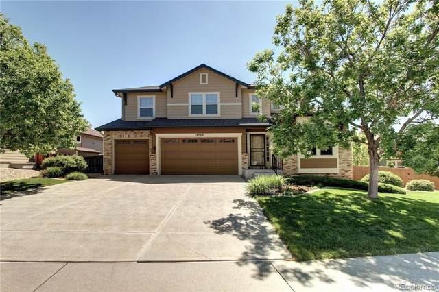 13750 Dexter Street, Thornton, CO 80602 (MLS #8165962) :: Bliss Realty Group