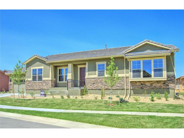2444 Reserve Street, Erie, CO 80516 (#8166561) :: The Griffith Home Team