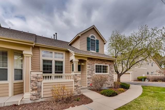 10172 Grove Loop C, Westminster, CO 80031 (MLS #8167809) :: 8z Real Estate