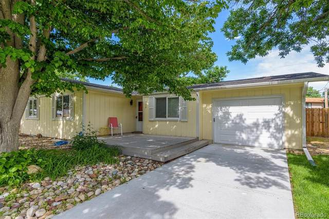 756 Birch Street, Broomfield, CO 80020 (#8170329) :: Kimberly Austin Properties