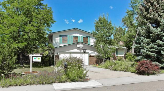 2626 15th Avenue, Longmont, CO 80503 (MLS #8170820) :: 8z Real Estate