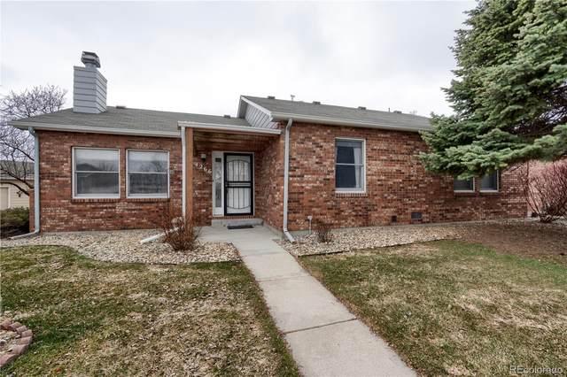 4266 Pin Oak Drive, Loveland, CO 80538 (#8171532) :: The Peak Properties Group