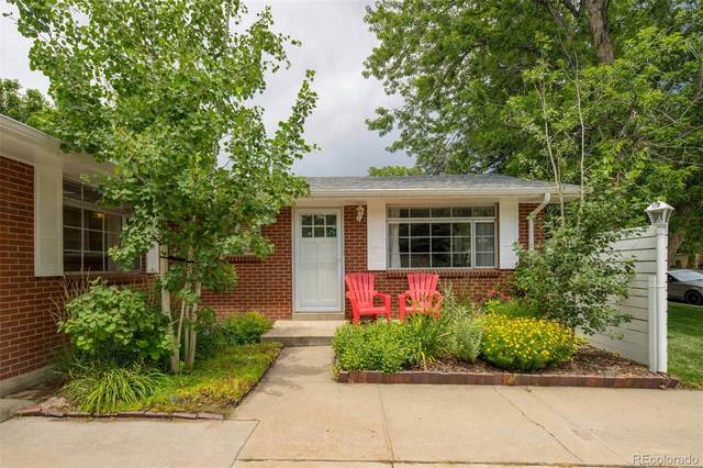 6115 Dudley Street, Arvada, CO 80004 (#8172457) :: Bring Home Denver with Keller Williams Downtown Realty LLC