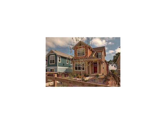 491 Murphy Creek Drive, Lafayette, CO 80026 (MLS #8172526) :: 8z Real Estate