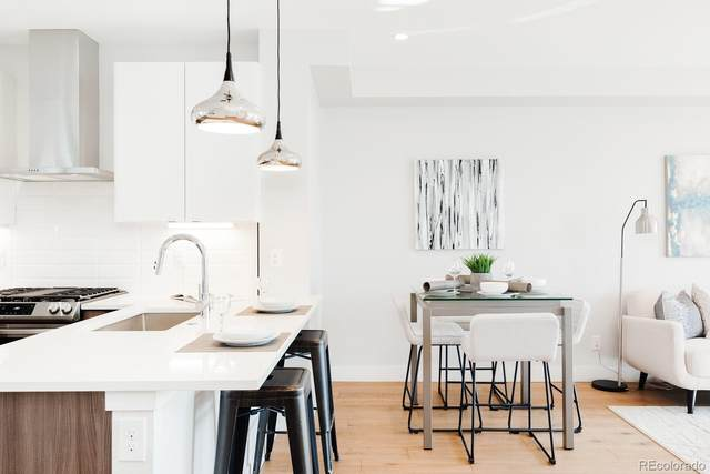 421 W 42nd Avenue, Denver, CO 80216 (#8172816) :: The DeGrood Team