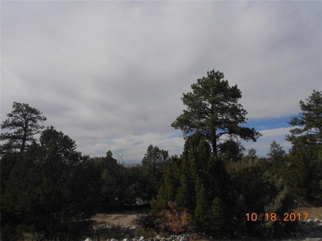 105 Cedar Ridge Road, Mosca, CO 81146 (#8173416) :: Wisdom Real Estate