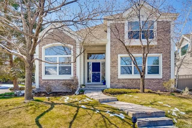 Address Not Published, , CO  (#8173847) :: Wisdom Real Estate