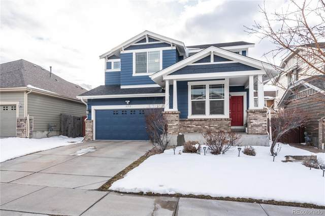11715 Mobile Street, Commerce City, CO 80022 (#8177407) :: The Peak Properties Group