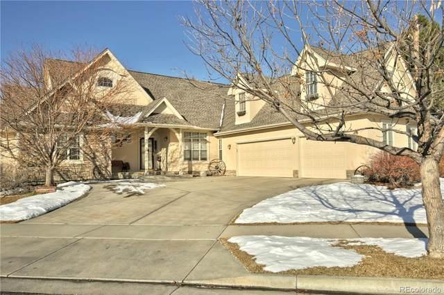 300 Habitat Bay, Windsor, CO 80550 (MLS #8178165) :: 8z Real Estate