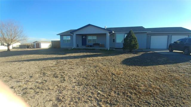 412 E Gentry Drive, Pueblo West, CO 81007 (#8179333) :: The Pete Cook Home Group