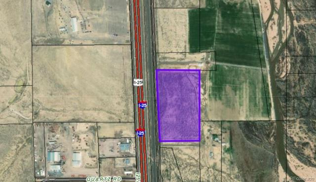 000 N I-25 Frontage Road, Pueblo, CO 81008 (#8182859) :: The DeGrood Team