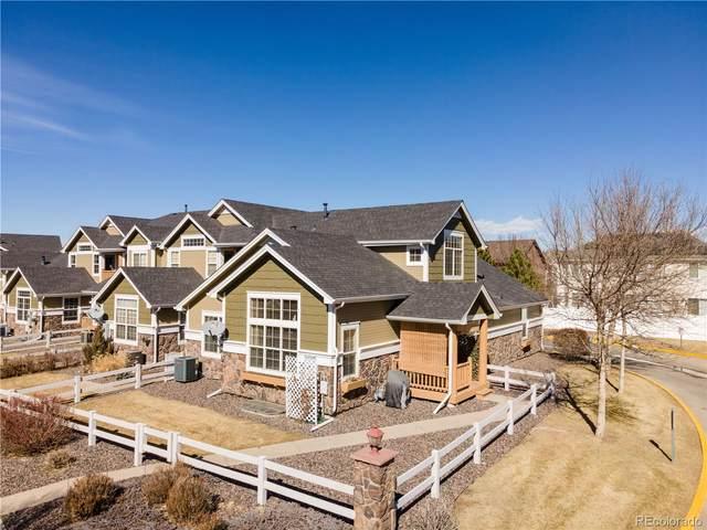 106 Bayside Circle, Windsor, CO 80550 (MLS #8184483) :: Keller Williams Realty