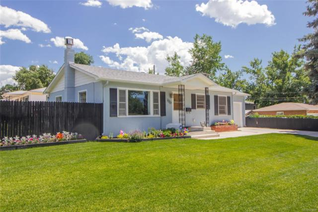 1713 Mcarthur Avenue, Colorado Springs, CO 80909 (#8184969) :: Wisdom Real Estate