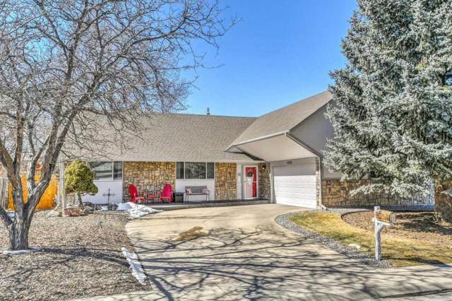 10732 Julian Court, Westminster, CO 80031 (#8185332) :: The Peak Properties Group