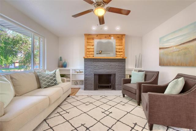 1941 Sherrelwood Circle, Denver, CO 80221 (MLS #8185719) :: 8z Real Estate