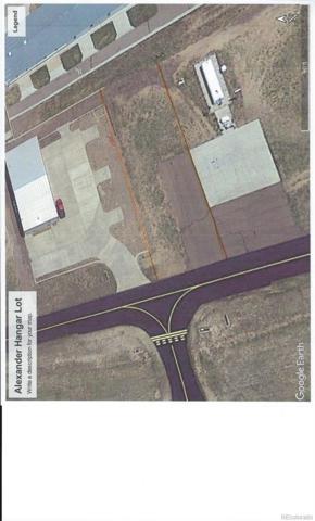 8260 Cessna Drive, Peyton, CO 80831 (MLS #8185779) :: 8z Real Estate