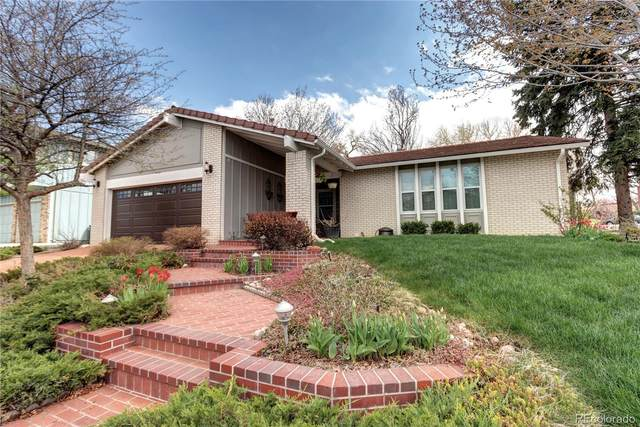9298 W 90th Circle, Westminster, CO 80021 (#8188215) :: My Home Team