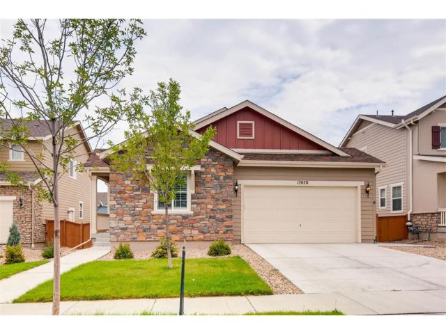17070 Galapago Court, Broomfield, CO 80023 (MLS #8188362) :: 8z Real Estate