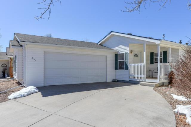 857 Vitala Drive, Fort Collins, CO 80524 (#8188592) :: The Dixon Group