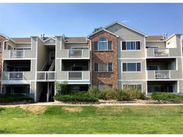2850 Aurora Avenue #308, Boulder, CO 80303 (MLS #8189392) :: 8z Real Estate