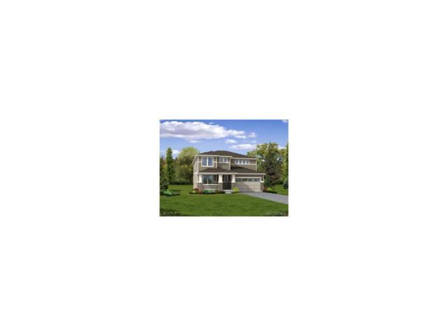 12343 E Pontiac Street, Thornton, CO 80602 (MLS #8189466) :: 8z Real Estate