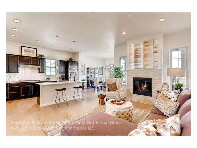 4521 Maxwell Avenue, Longmont, CO 80503 (#8190133) :: The Peak Properties Group