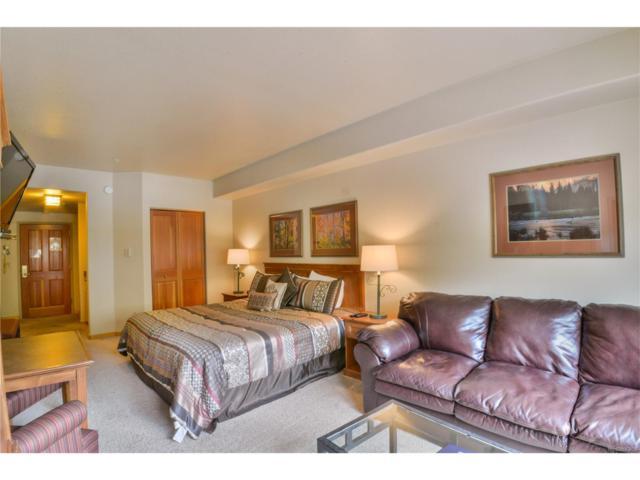 23110 Us Highway 6 #5079, Keystone, CO 80435 (MLS #8191075) :: 8z Real Estate