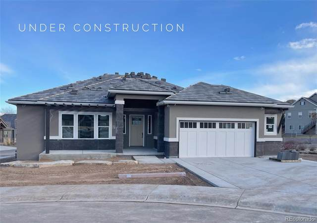 4762 Mariana Ridge Court, Loveland, CO 80537 (#8191240) :: Bring Home Denver with Keller Williams Downtown Realty LLC