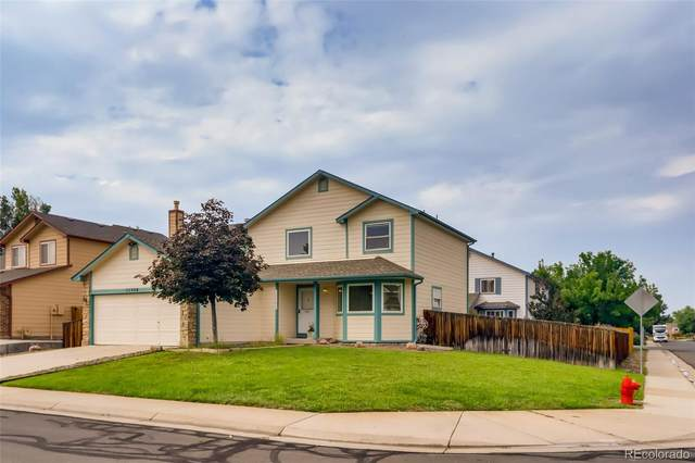 11306 Depew Way, Westminster, CO 80020 (MLS #8191645) :: Clare Day with Keller Williams Advantage Realty LLC