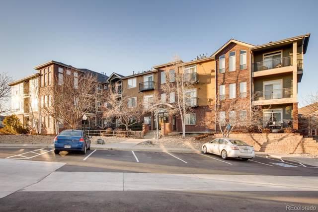 3501 E 103rd Circle A27, Thornton, CO 80229 (#8191838) :: The Peak Properties Group