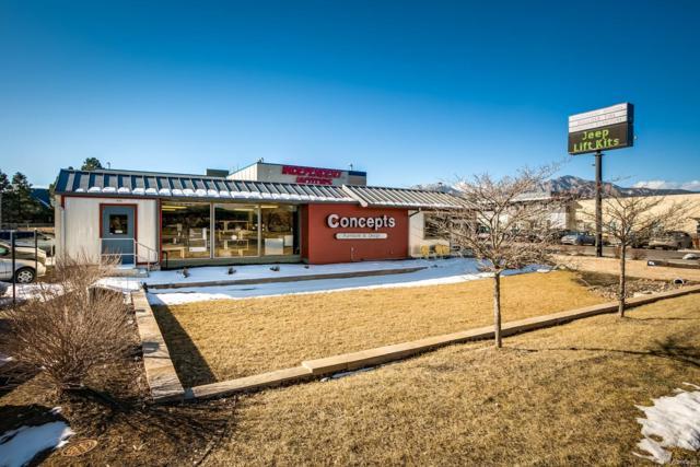 5440 Arapahoe Avenue, Boulder, CO 80303 (#8193933) :: RE/MAX Professionals